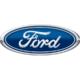 Ford%2BLogo[1]
