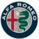alfa-romeo-logo-0BAEA18EBA-seeklogo.com[1]