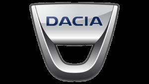 Zastavárna vozů Dacia