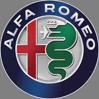 Zastavárna aut Alfa Romeo