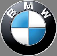 Zastavárna aut BMW