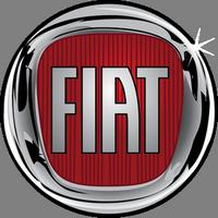 Jak zastavit Fiat
