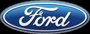 Zastavárna vozidel Ford