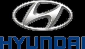 Zastavárna aut Hyundai